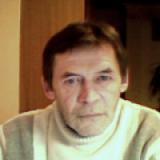 Fedotov  Igor