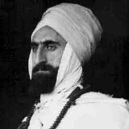 avatar for Jalal El-Kadali