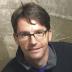 John Layt's avatar