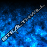 stealthwill
