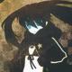Avatar of PenguinGuard