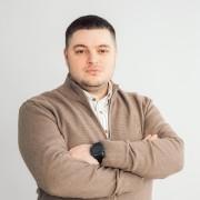 Vitaly Perminov