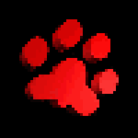 redpawfx