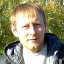ogubarev's picture