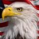 Cyberbang3r