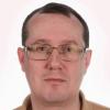 Lotus Notes как инструмент для организации процесс - последнее сообщение от vicd