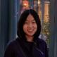 Elaine Chen | Undergraduate Business 2022