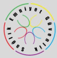 avatar for SEG Ekibi