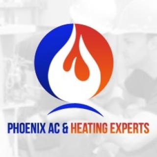 Phoenix AC Experts