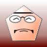 avatar for Sanjay Kumar