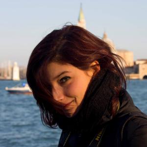 Giulia Gotelli