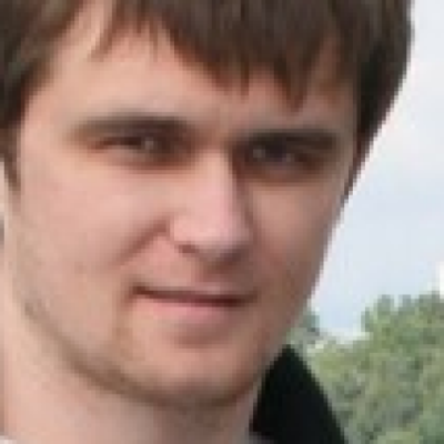 Vladimir.Prudnikov