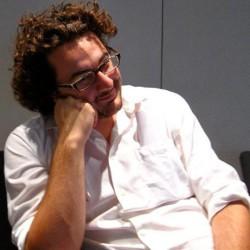 Nick Konidaris