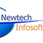 Newtech Infosoft