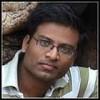 Vijayraj Reddy