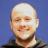 Sam Hocevar's avatar