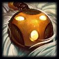 avatar of jarrett