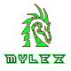 View Mylezzz's Profile