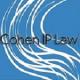 patentlawip3