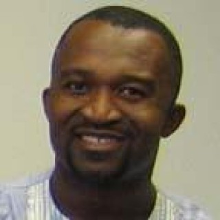 Joseph Sany, PhD