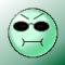 На аватаре ВЭЛ
