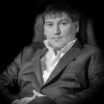 Korolev Stanislav