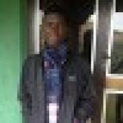 Photo of Eskay