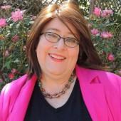Tammy Fink