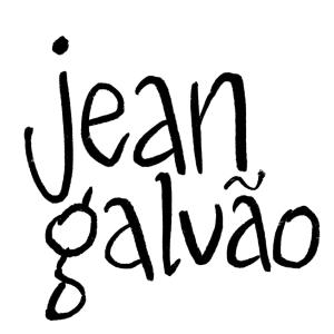Jean Galvão