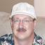 Steve A. Linderman