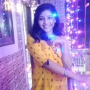 Photo of Aashi Bansal