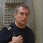Kaloyan Ganev