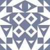 6a485ce564626ba75dc608f37a359349?s=100&d=identicon