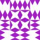 gravatar for kyeemon7