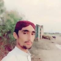 MuhammadNoor