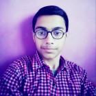 avatar for Md. Fazal