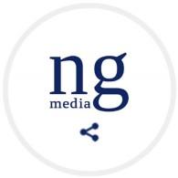 noahgoldberg10