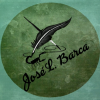 Jose Luis Barca