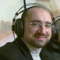 Giuseppe Saponaro