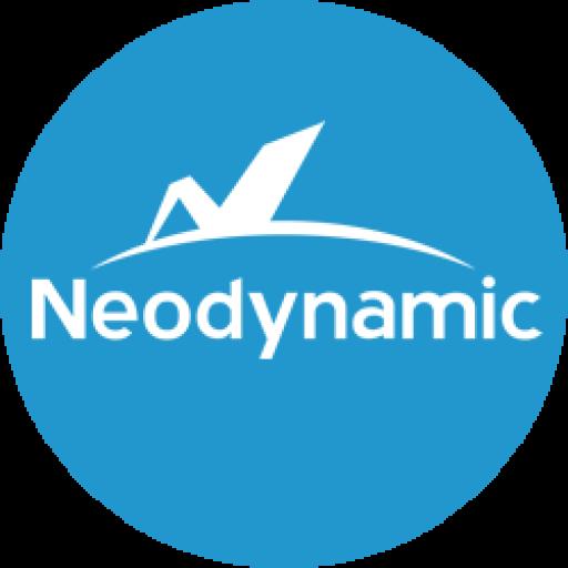 NuGet Gallery | neodynamic