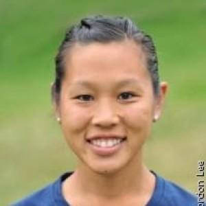 Profile picture for Ali Lee