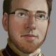 Thorbjørn Lindeijer's avatar