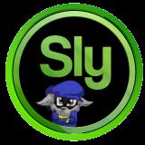 SlyFail