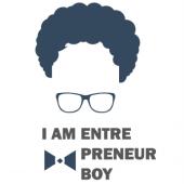 entrepreneurboy Editors