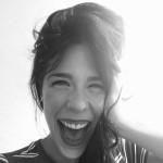 Marketing and Web - Blog - Autor: Lidia Sánchez