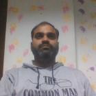 Photo of raghavlogger@gmail.com