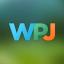 wpjunction