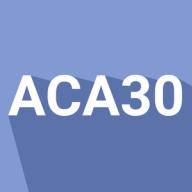 ACA30