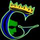 phriiec's avatar