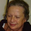 avatar for Anne Merlin-Chazelas